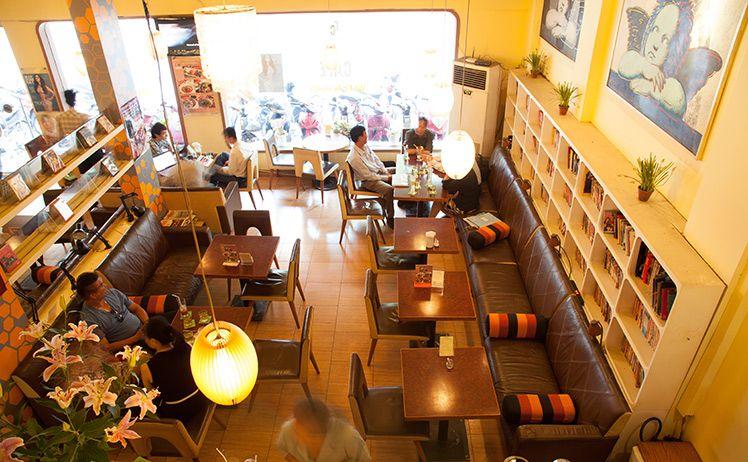 ciao-cafe-sach_201210191427269651