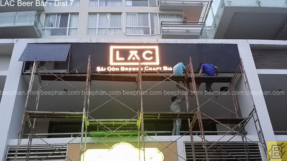 lac-2