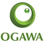 15173555_logo-ogawa-500x500