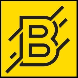 beephan.com