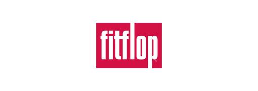 FitFlop-Sale-at-Isetan-KLCC